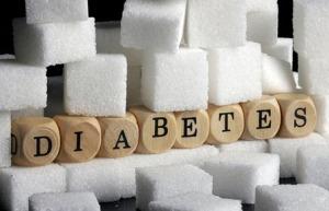 Diabetes-mellitus-1